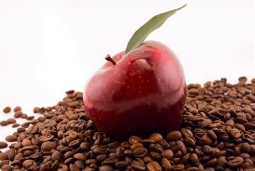 Apple updates Java in Mac OS X