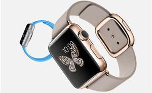 Australian unis purge smartwatches from exams