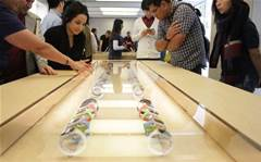 Apple reveals Watch reseller strategy for Australia