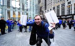 Is the iPad Mini worth waiting for?
