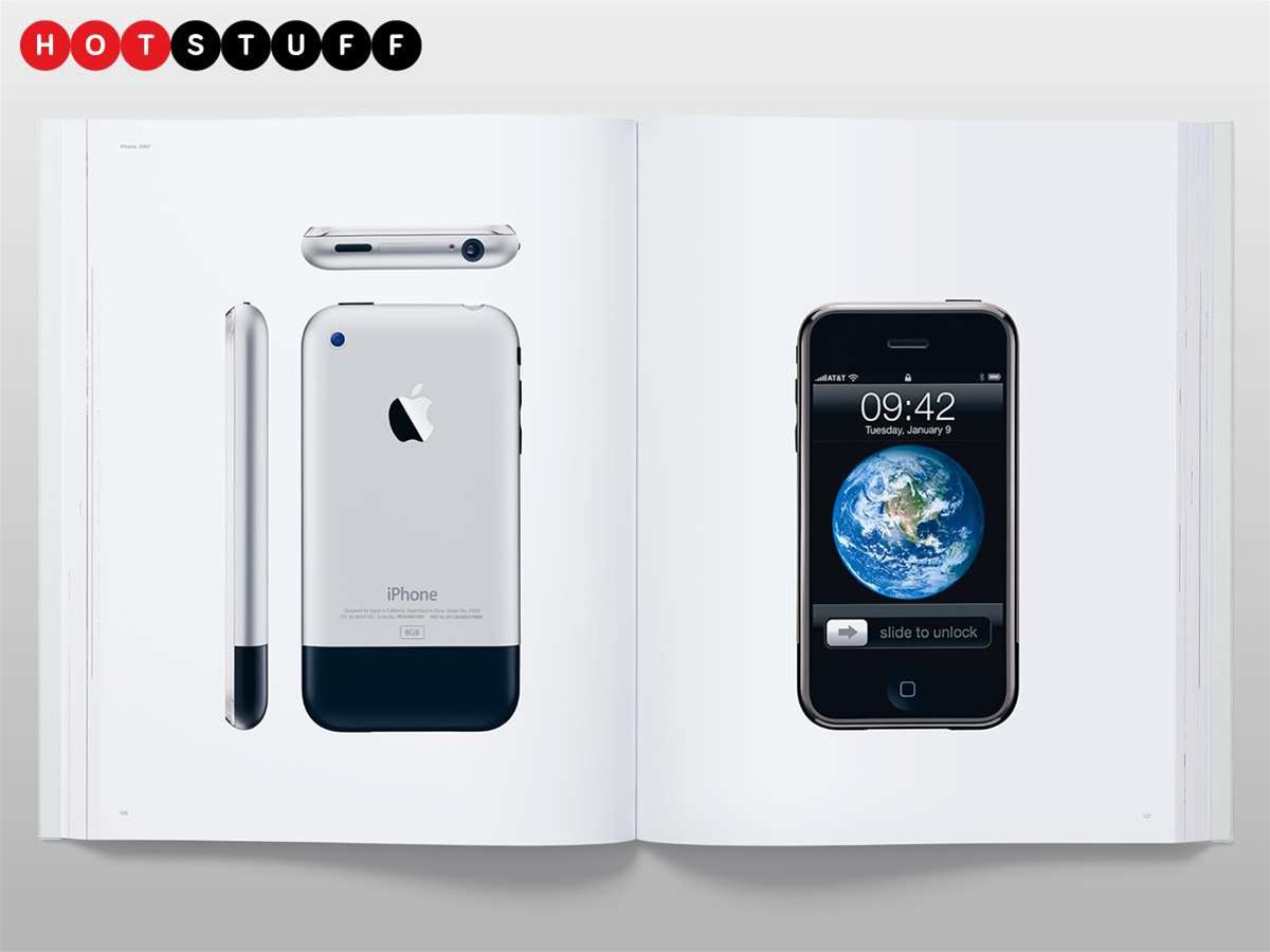 Apple's fancy new Mac book is $US199