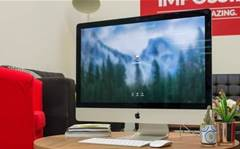 27-inch iMac 2017 review: more than a 5K display