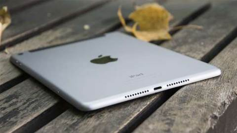 Apple iPad mini 4 review: The best small tablet around