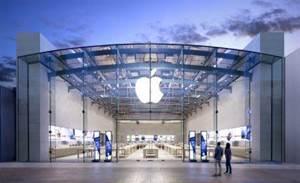Apple, Nokia resolve patent dispute with partnership