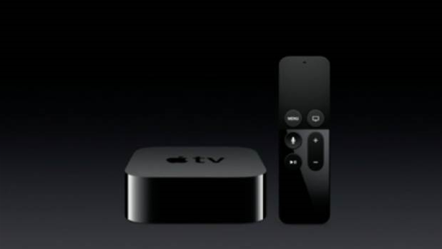 Apple TV 4K set to be powered by A10X Fusion chip