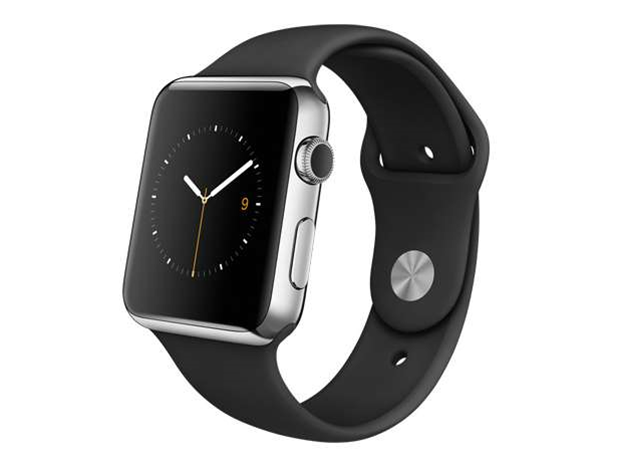 Apple Watch to launch in March