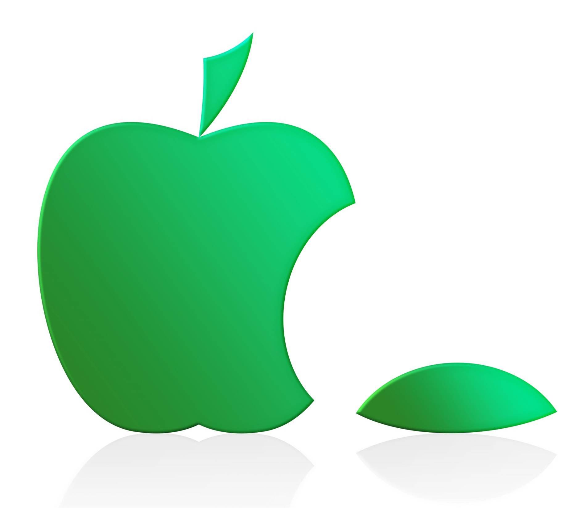 Remotely locked Apple devices being held for ransom