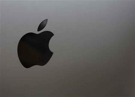 Apple iPhone 5 expected at Sept 12 event