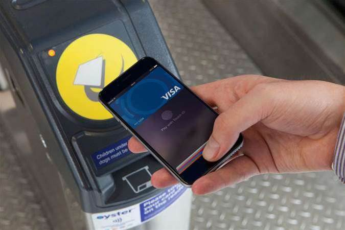 Adelaide to trial smartphone payments for public transport