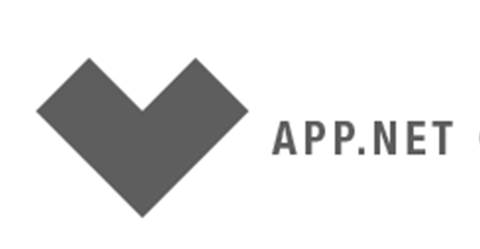 App.net to pay third-party developers
