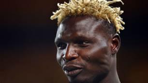 WC Play-Off: Burkina Faso 3 Algeria 2