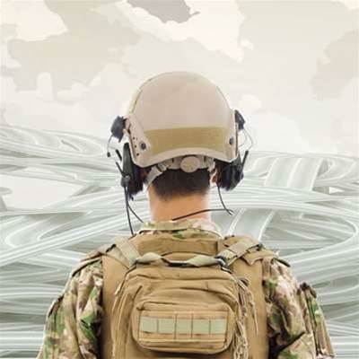 Defence to revive distributed computing tender