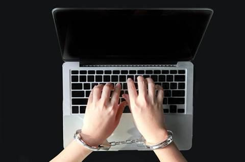 British police arrest two men for hacking Microsoft