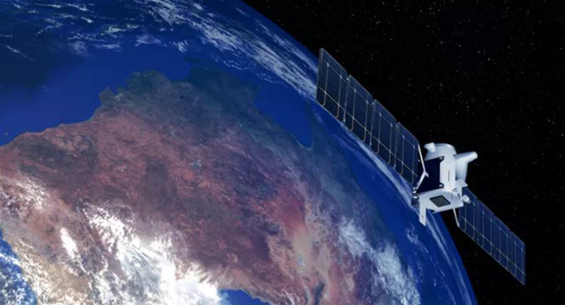 Yes, Australia will have a space agency. What does this mean? Experts respond