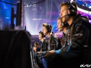 Logitech buys Astro Gaming, expands gaming headset portfolio