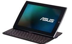 Asus tablets to get Jelly Bean update