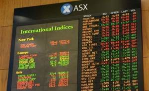ASX picks NASDAQ tech for new risk platform