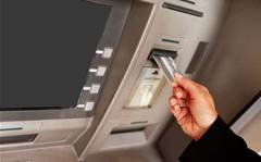 Sydney ATMs compromised by 3D-printed skimmers