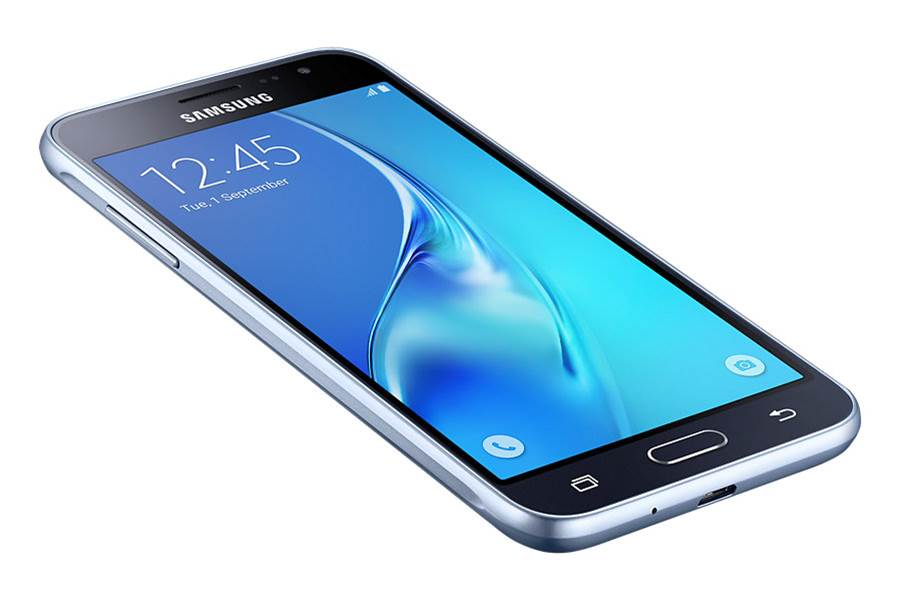 Galaxy J3 review: Samsung's great-value $249 phone