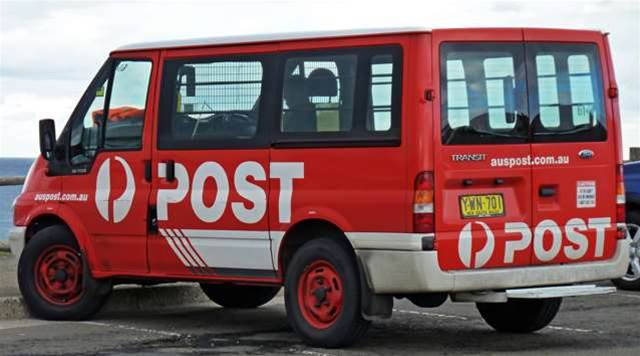 Australia Post urged to reconsider parcel price increase