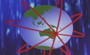 Inside AusCERT's Cybercrime Symposium