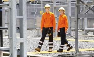 How two 'crisis points' nearly undid Ausgrid's SAP Ariba overhaul