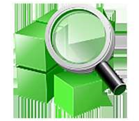 Auslogics Registry Cleaner 4.0 rolls out new search filter