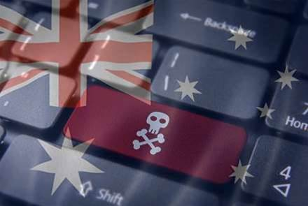 Aussies hacked Pentagon, US Army, and others