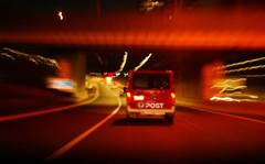 Australia Post's digital delivery scheme may yield few returns to spender