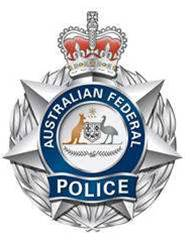 Inside the AFP's $145 million investigation system replacement