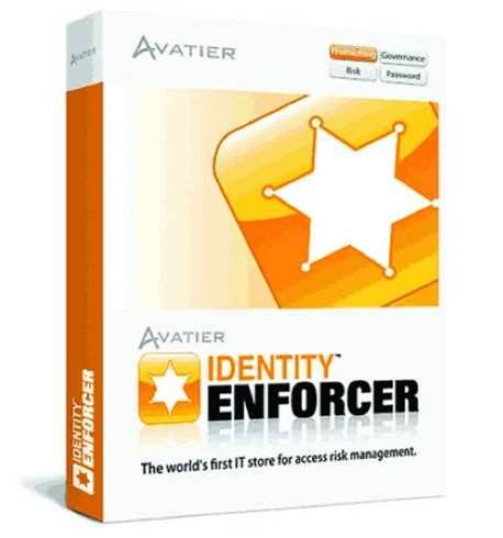 Review: Avatier Identity Management Suite (AIMS) v9