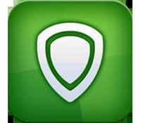 AVG enters Mac anti-malware market