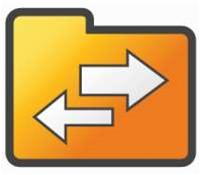 AVG dumps LiveKive cloud backup service