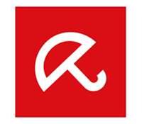 Avira Free Mac Security 2.0.4 sports redesigned user interface