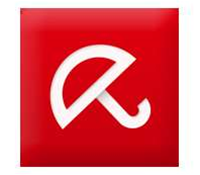 Avira Free Android Security 3.0 sports redesign, improved features