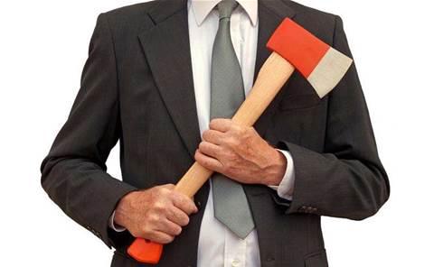 Telstra cuts more than 400 call centre jobs