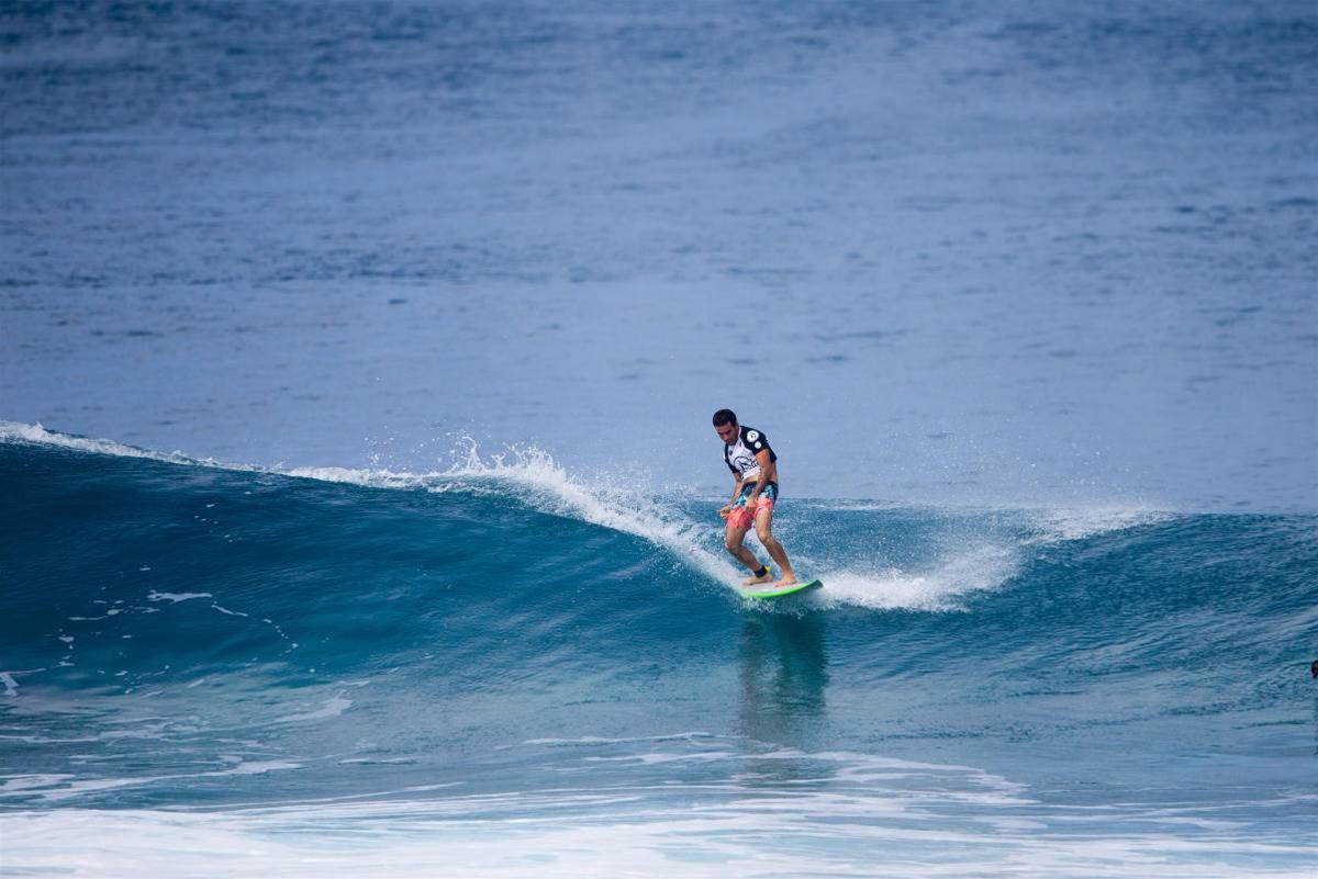 MEO Rip Curl Pro – Weighing Up The Wildcards