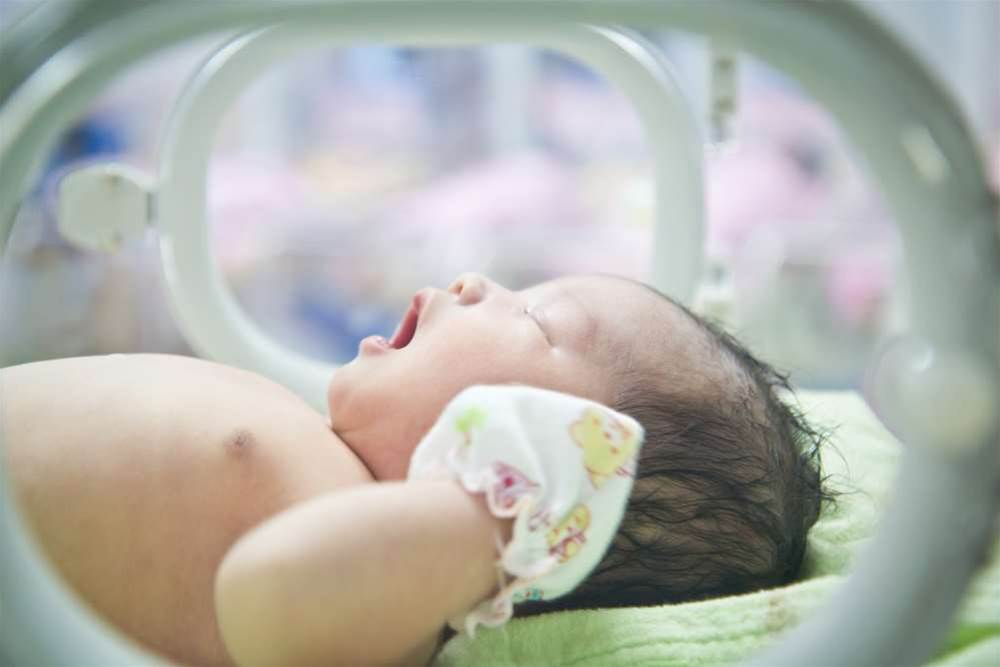 Vic Govt to give new life to Births, Death, Marriages registry