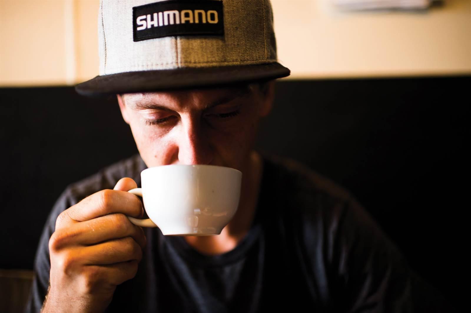 Caffeine 101: How to make caffeine work for you