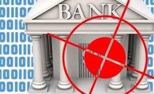 Dexter raids millions from Saffer bank accounts