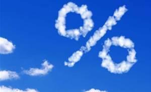 Ninefold re-jigs pricing as cloud market crowds