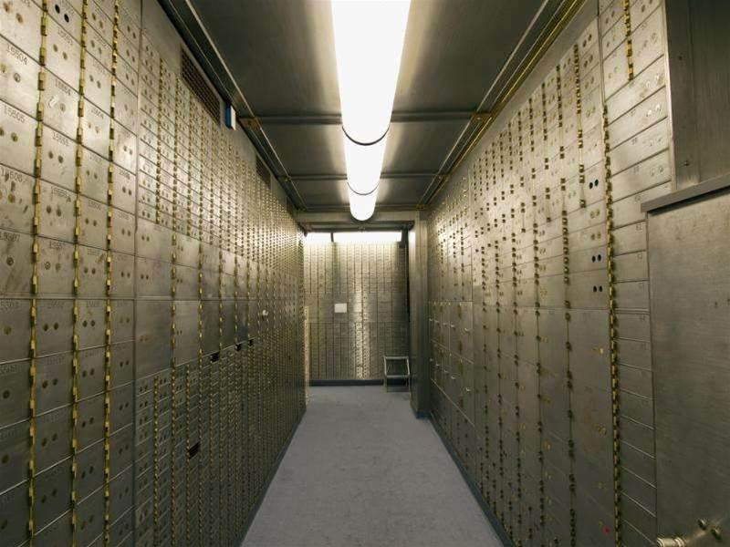 Australia mulls common bank IT systems
