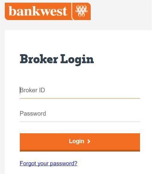 Bankwest puts slice of broker site on Lambda