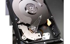 Seagate simplifies desktop hard drive line