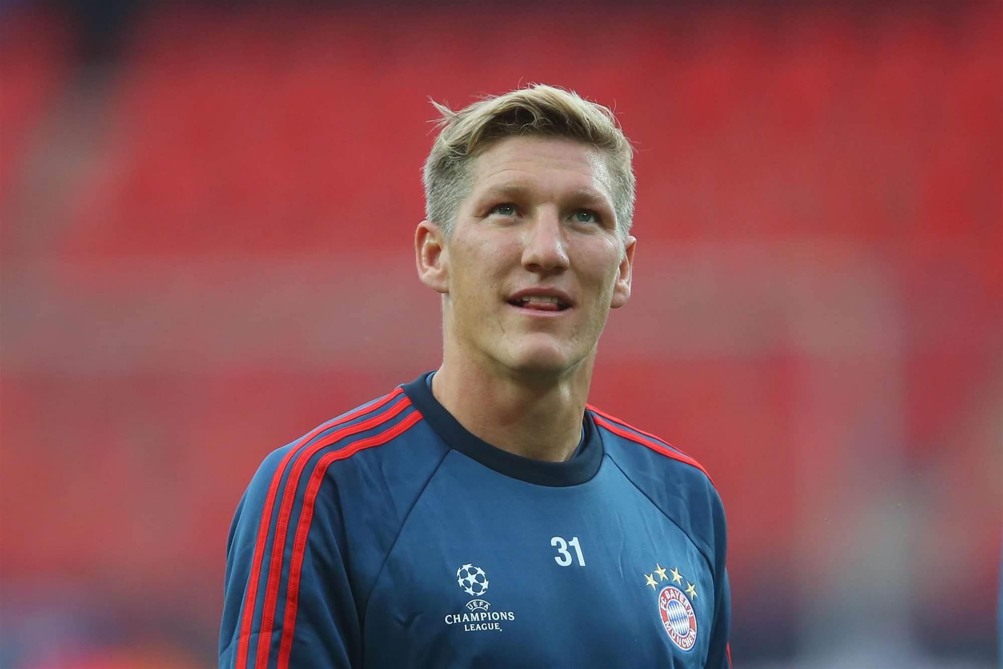 Schweinsteiger, Gotze return to Germany squad