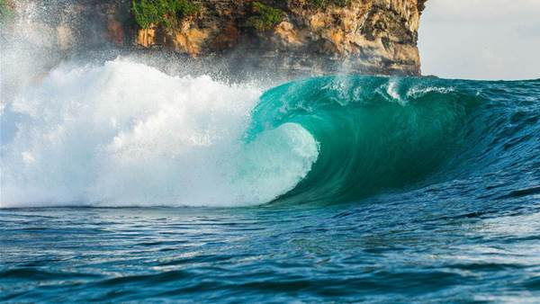 The WSL Are Heading To Java