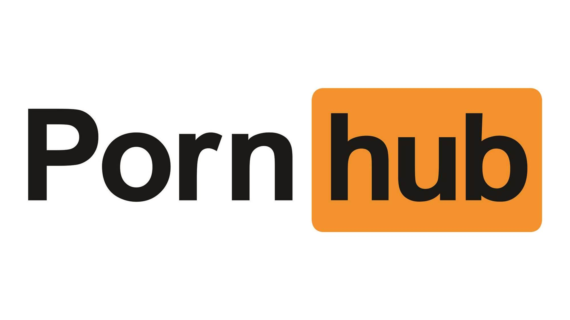 Pornhub, RedTube ditch Flash to hook up with HTML5