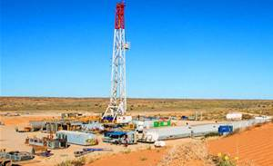 Beach Energy rolls out private 4G network in the Cooper Basin