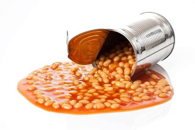 Heins spills beans on RIM roadmap