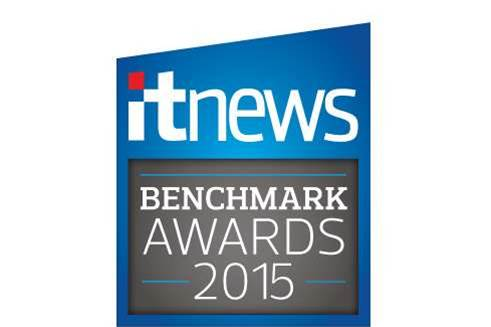 Finalists named for iTnews Industrial CIO of the year